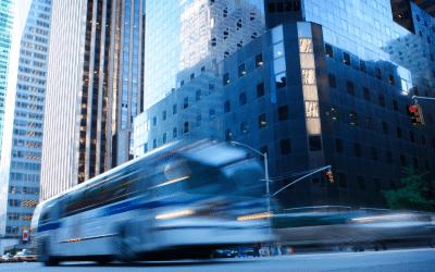Academy Bus defrauded NJ Transit for $15 million