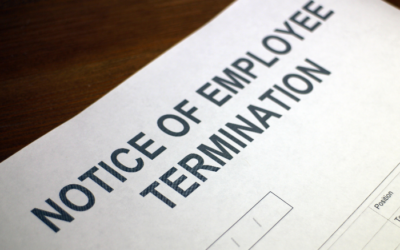 The Editorial Board Got it Wrong: Restrictive Covenants Always Hurt Workers